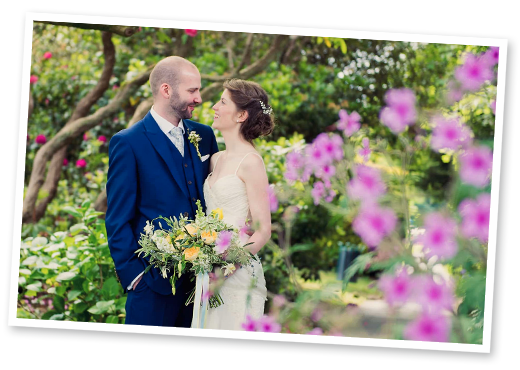 Laura Rachel Photography wedding photographer Milton Keynes